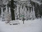 winter_2012_009