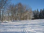 winter_2012_024